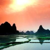 Viaje de incentivo en Vietnam