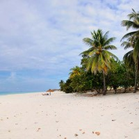 Viaje de incentivo a Brasil