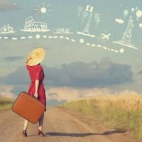 Viajes de incentivos como funciona