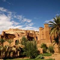 viaje de incentivo a marruecos