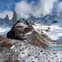 Viaje de incentivo a Argentina