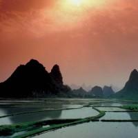 viaje de incentivo a China