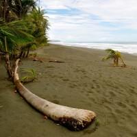 viaje de incentivo a Costa Rica