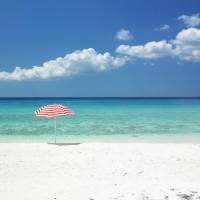 viaje de incentivo a Cuba