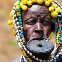 viaje de incentivo Etiopía