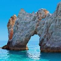 viaje de incentivo a Grecia