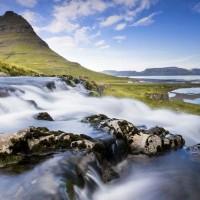 Viaje de incentivo a Islandia