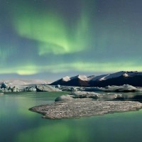 viaje de incentivo a Islania