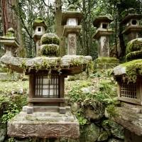viaje de incentivo a Japón