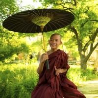 Viaje de incentivo a Birmania