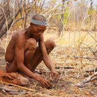 viaje de incentivo namibia