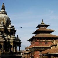 Viaje de incentivo a Nepal