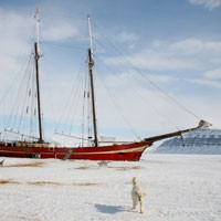Viaje de incentivo a Noruega