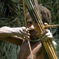 Viaje de incentivo a Papua