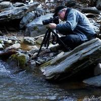 Viaje de incentivos fotográficos
