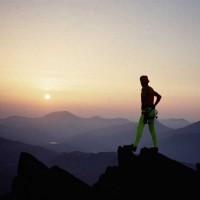 Viaje de incentivos Trekking