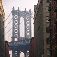 Viaje de incentivos urbanas