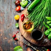 Viaje de incentivos Gastronomía
