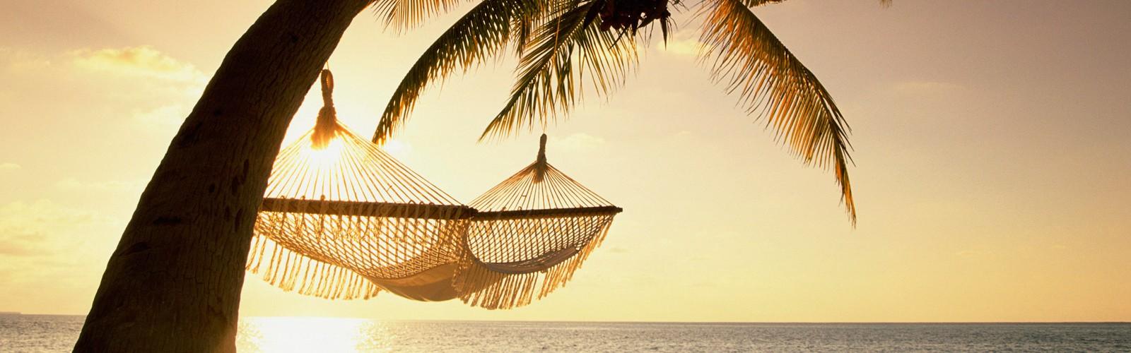 Viaje de incentivos relax