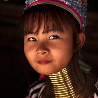 Viaje de incentivo a Tailandia
