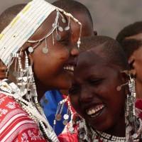 Viaje de incentivo a Tanzania