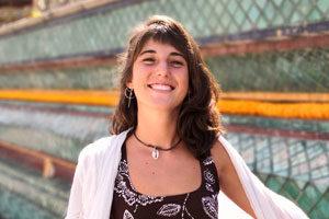 Anna Gimeno