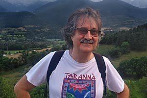 Ferran Martí
