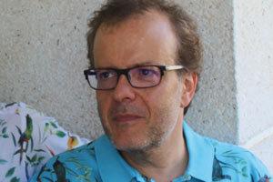 Josep Chiva